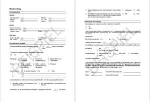 Beispiel_Download Werkvertrag-DE