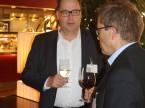 Andreas Frey, directeur de Figas Fiduciaire de la branche automobile suisse SA.