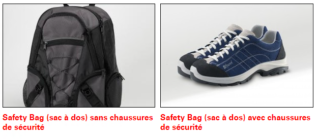 image_safetybags_agvs_shop-fr.png